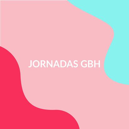 Cosmobeauty Jornadas GBH