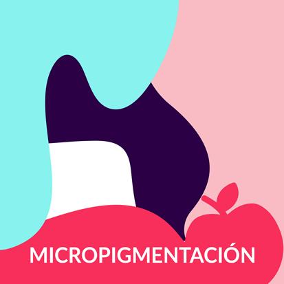 Cosmobeauty - Micropigmentacion