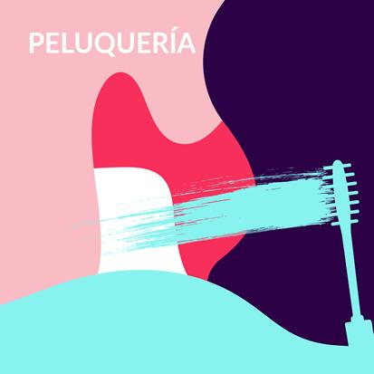 Cosmobeauty - Peluqueria