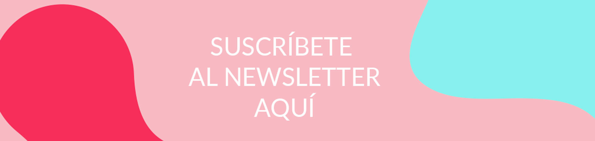 Cosmobeauty - Suscribete PC