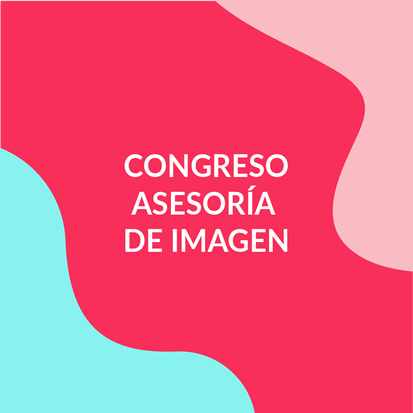 Congreso de Asesoria de Imagen Barcelona