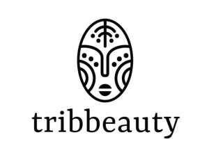 tribbeauty