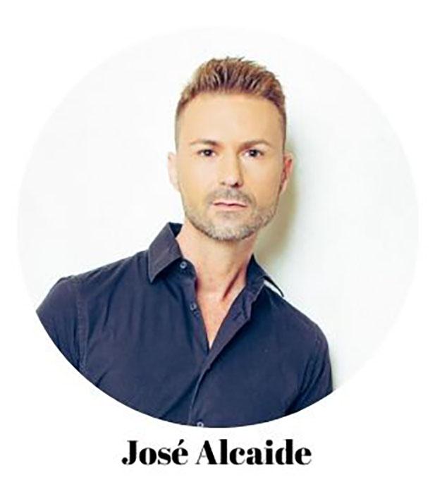 Jose Alcaide