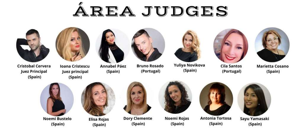AREA_JUDGES
