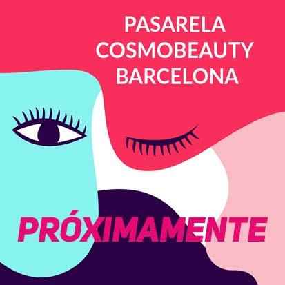 Pasarela-Cosmobeauty-Barcelona