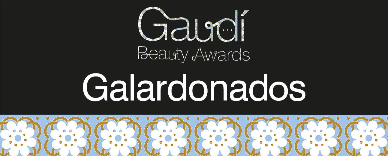 Banner-gaudi_galardonadas1