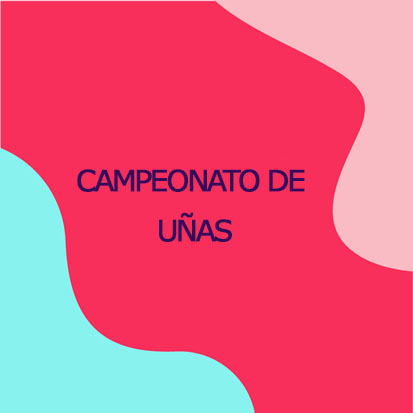 Campeonato_de_uñas-Barcelona 1