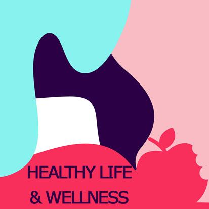 Cosmobeauty-Healthy-Life 1