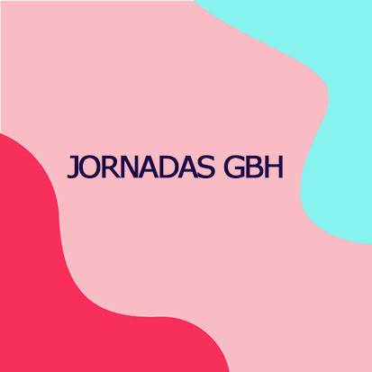 Cosmobeauty-Jornadas-GBH 1