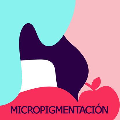 Cosmobeauty-Micropigmentacion 1