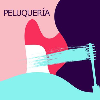 Cosmobeauty-Peluqueria