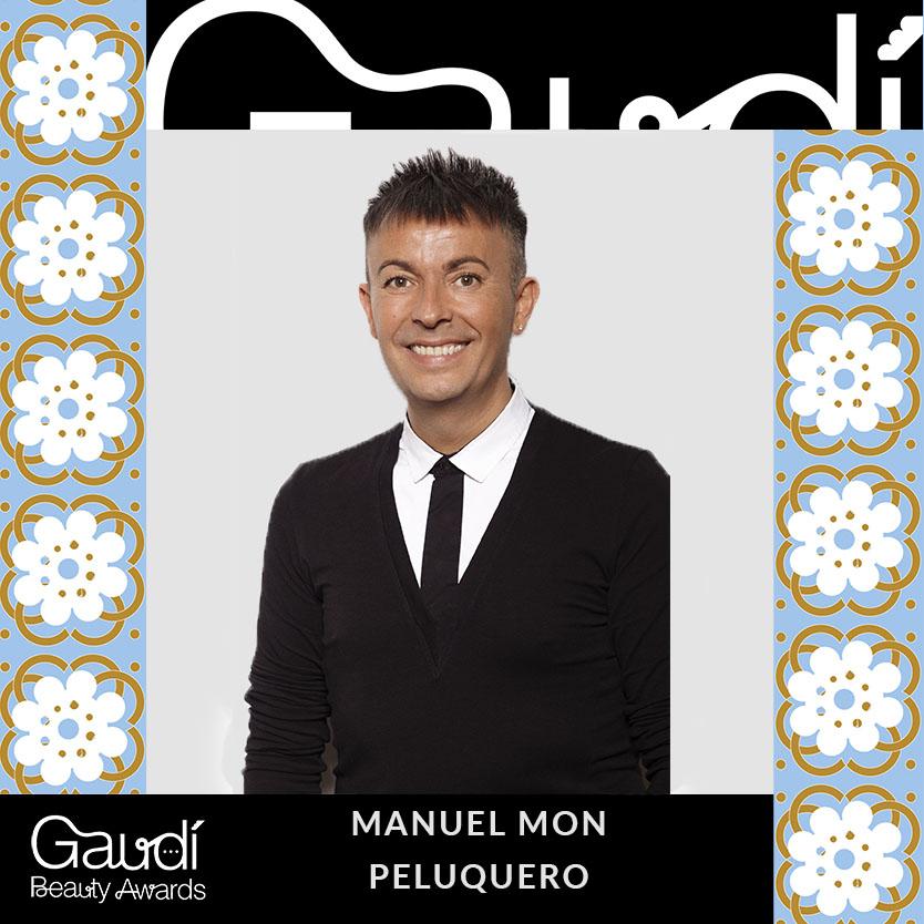 MARCO_FOTO_MANUEL_MON