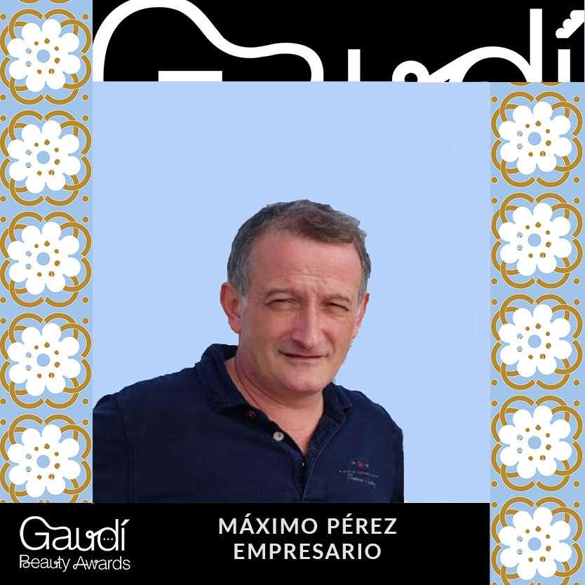MARCO_FOTO_MAXIMO