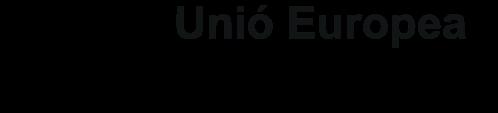 unioEuropeaFons2_500