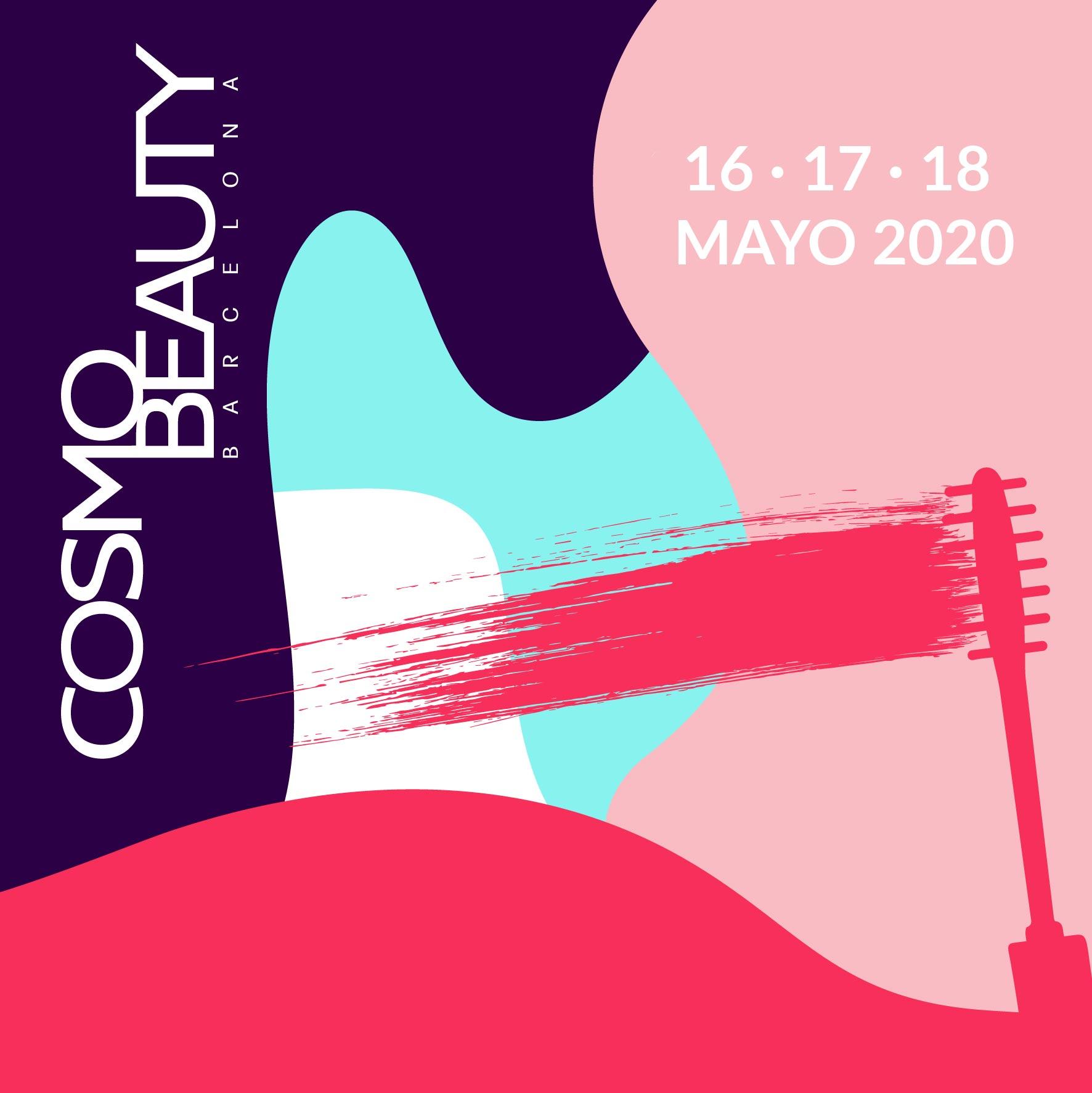 Cosmobeauty-RS_Mesa-de-trabajo-1-copia-3_NUEVO