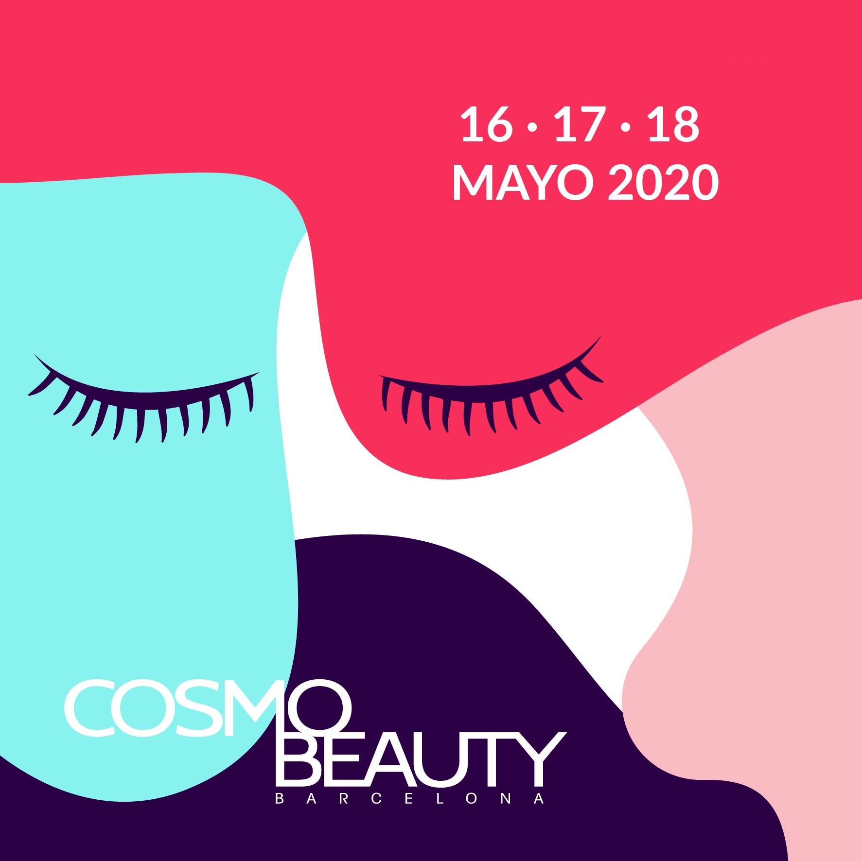 Cosmobeauty-RS_Mesa-de-trabajo-_NUEVO