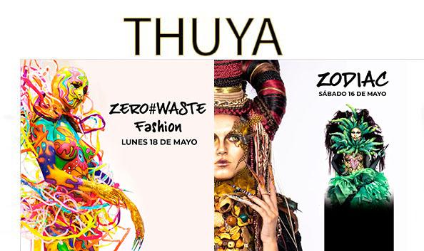 THUYA_OK